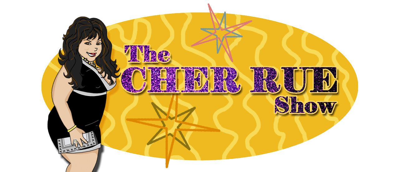 cropped-The-Cher-Rue-Show-Logo_1.png